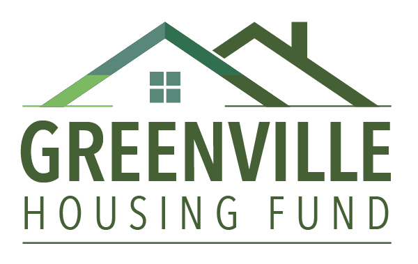 Greenville Housing Fund logo