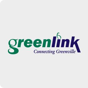 Greenlink Connecting Greenville