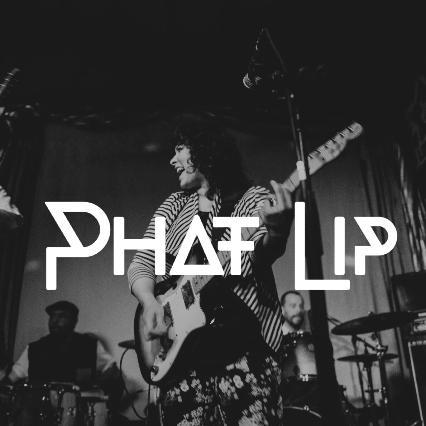 PHat-Lip-Edited