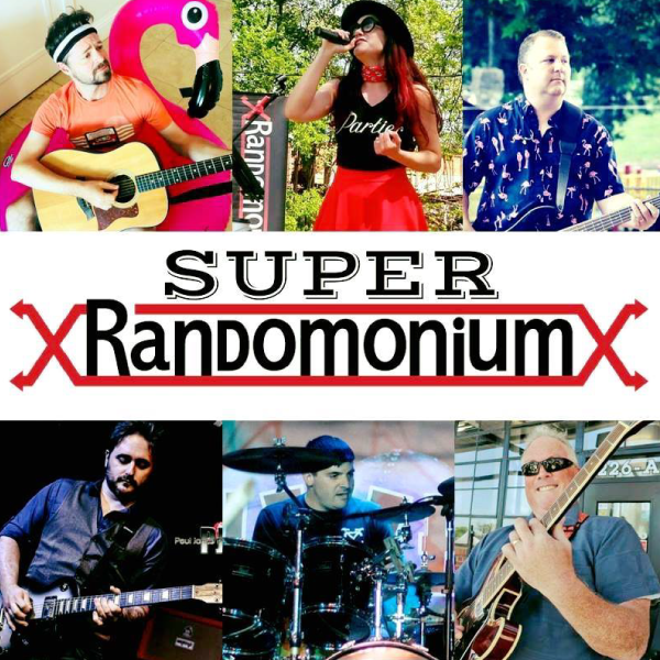 Randomonium-edited