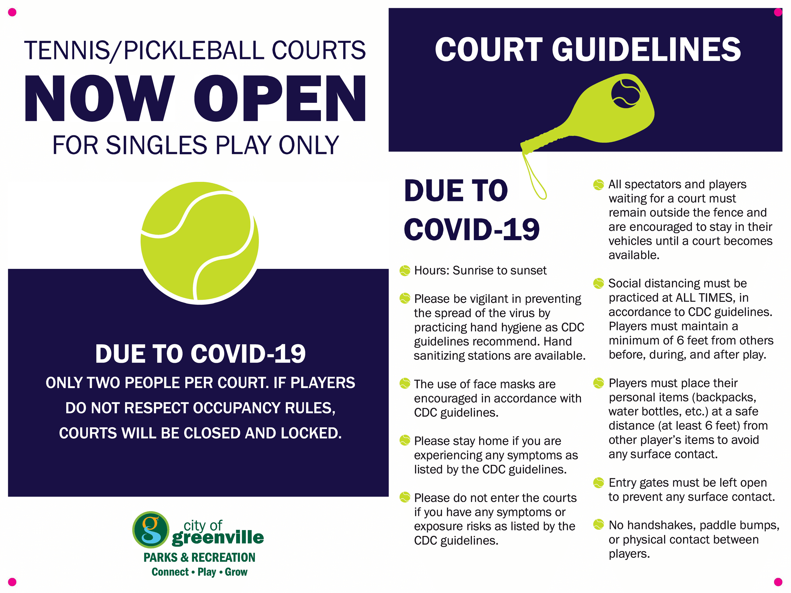 court-guidelines-covid