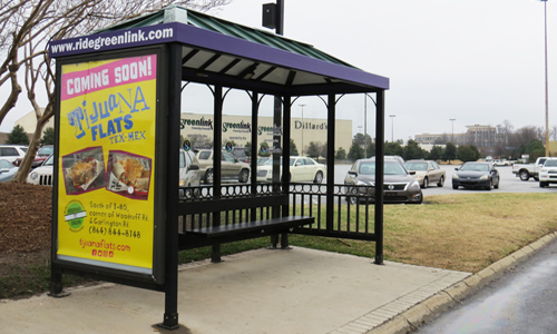 Bus-shelter-500x300