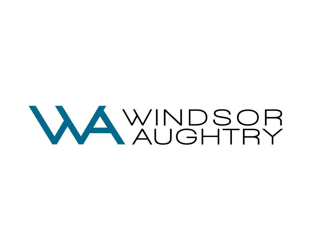 Windsor_Aughtry logo
